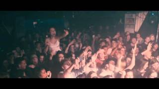 Download Loyle Carner - 'Ain't Nothing Changed' (Live at Corsica Studios 2015) Video