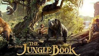 Download ″The Jungle Book″ (2016) NON-SPOILER Review Video