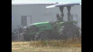 Download Battle Brews Over Dirty Air in CA Farm Region Video