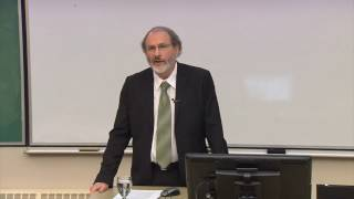 Download DR GORDON LAXER - Asking the Big Questions Video
