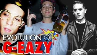 Download G-Eazy: His Life Story Video