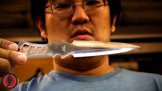 Download Knife Guyz Video