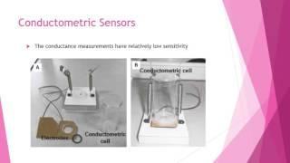 Download Types of Biosensors Video