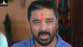 Download Brahmachari Comedy Scenes Back to Back | Kamal Hasan, Abbas, Simran | Sri Balaji Video Video