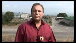 Download Емисија Патоказ - Гевгелија I Video