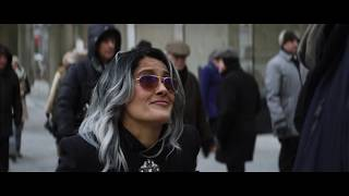 Download The Hummingbird Project | Clip 1 - Resignation Video