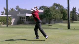 Download Sport Science Happy Gilmore Video