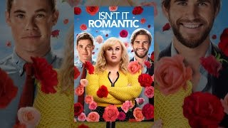 Download Isn't It Romantic Video