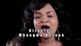Download Umewazidi Wote   Bahati Bukuku   Official Video Video