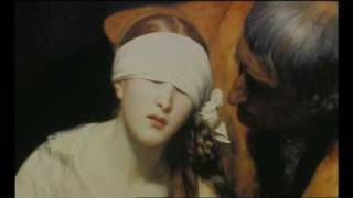Download Lady Jane Grey - Historical Controversy Video