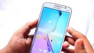 Download How to Install Note 4 Alpha Rom on Galaxy Grand 2 Video