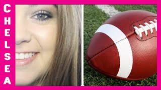 Download Hair, Makeup, and Outfit for Football Game! Video