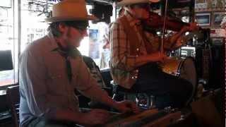 Download Chris Scruggs - Harbor Lights Video