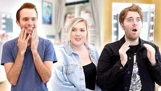 Download Shane's Beauty Room Makeover Surprise! Video