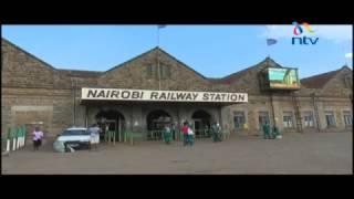 Download Kumbukumbu ya treni: Safari ya mwisho ya Nairobi-Mombasa kabla ya SGR Video