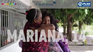 Download Financial Education for Girls in Brazil Video