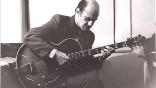 Download The Shadow of Your Smile - Joe Pass Video