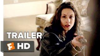 Download Martyrs Official Trailer 1 (2016) - Troian Bellisario, Caitlin Carmichael Movie HD Video