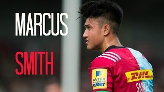 Download Marcus Smith    The Future    Player Tribute Video