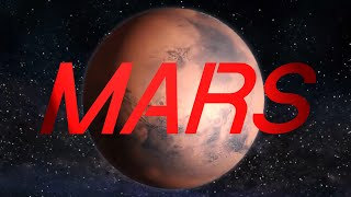Download 9 facts about: MARS Video