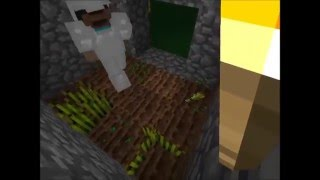 Download MinecraftPE-8 Ways to Troll your Friends ORIGINAL/DcraftHD Video