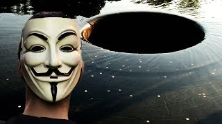 Download Anonymous - Everyone Needs to Pay Attention to This! (CERN ALERT MESSAGE 2017-2018) Video