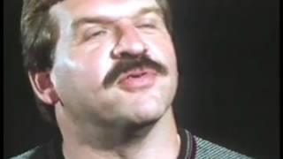 Download NFL - Special - The Nastiest Man In Pro Football - Cardinals Conrad Dobler imasportsphile Video