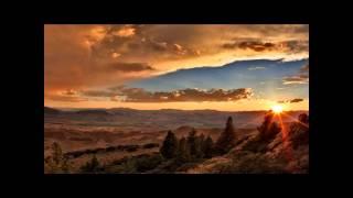 Download Sharon Phillips - Touch me (Tiefschwarz Remix) HD Video