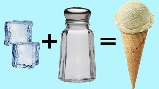 Download 4 Edible Science Experiments Video