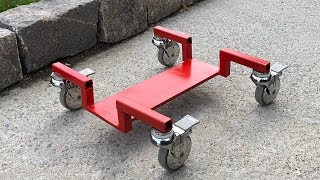 Download TOP 12 AWESOME BRILLIANT DIY INVENTIONS Video