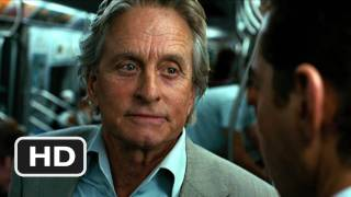 Download Wall Street: Money Never Sleeps #8 Movie CLIP - Money Never Sleeps (2010) HD Video