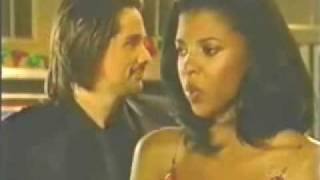 Download Evangeline's fear of Marriage ~ 12/14/2004 Video