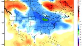 Download 2016 - 2017 Winter weather update #4 Video