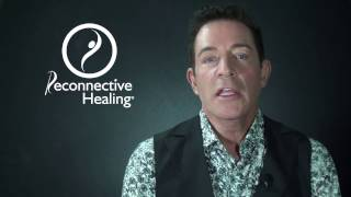 Download Dr. Eric Pearl's Message to Heal with Love Video