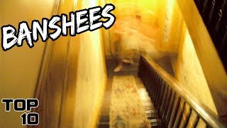 Download Top 10 Scary San Diego Urban Legends Video