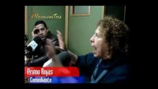 Download Primo Rojas en Momentos de Colmundo Radio Video