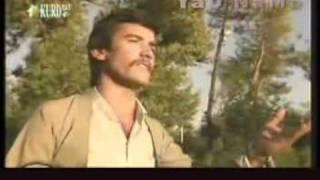 Download Adnan Karim - Shawi Tariku Bedangi - عەدنان کەریم شەوی تاریک و بێدەنگی Video