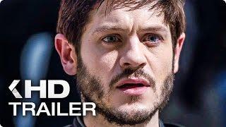 Download Marvel's INHUMANS Trailer (2017) Video