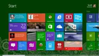 Download Learn Windows 8 in 3 minutes (OK, it's really 4) Video