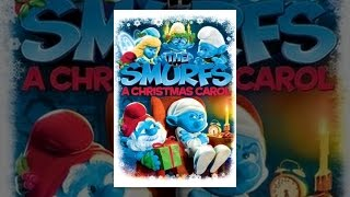 Download The Smurfs: A Christmas Carol Video
