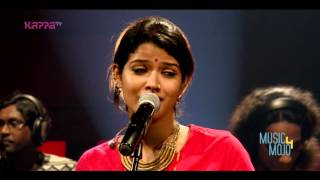 Download Ellarum chollanu - Amrutham Gamaya - Music Mojo - KappaTV Video