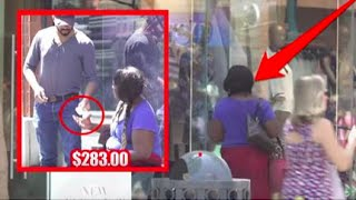 Download ❤️HOMELESS Woman Does UNBELIEVABLE Act Spending YouTube MONEY❤️ [K3tv] Video
