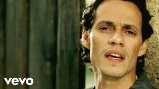 Download Marc Anthony - Ahora Quien (Pop Version) Video
