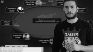 Download Twitch Streamer Ignores Poker is RUINING His Life Video
