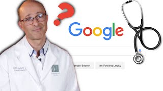 Download Doctors Answer The Most Googled Sex Questions Video