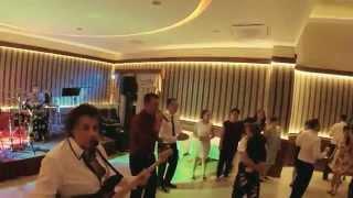 Download Gašo Band - I tebe sam sit kafano Video