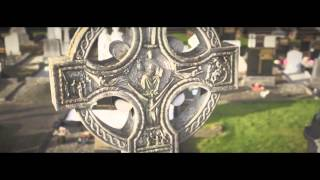 Download Glasnevin Cemetery Museum Video