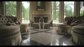 Download Tory Lanez - Know What's Up feat. Kirko Bangz (Prod. DJ Mustard) - OFFICIAL VIDEO Video