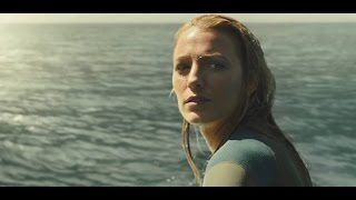 Download The Shallows | The Attack Clip | Now Playing in Cinemas Video