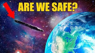Download Most SHOCKING Recent Space Discoveries! Video